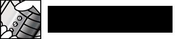 Unitech Mechatronics Pte Ltd Logo